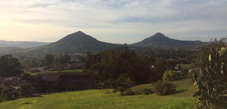 San Luis Obispo Blog Wabi Sabi Katie